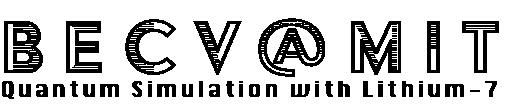 BEC 5 logo